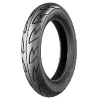Bridgestone Hoop B01 (3.50/ R10 59J)