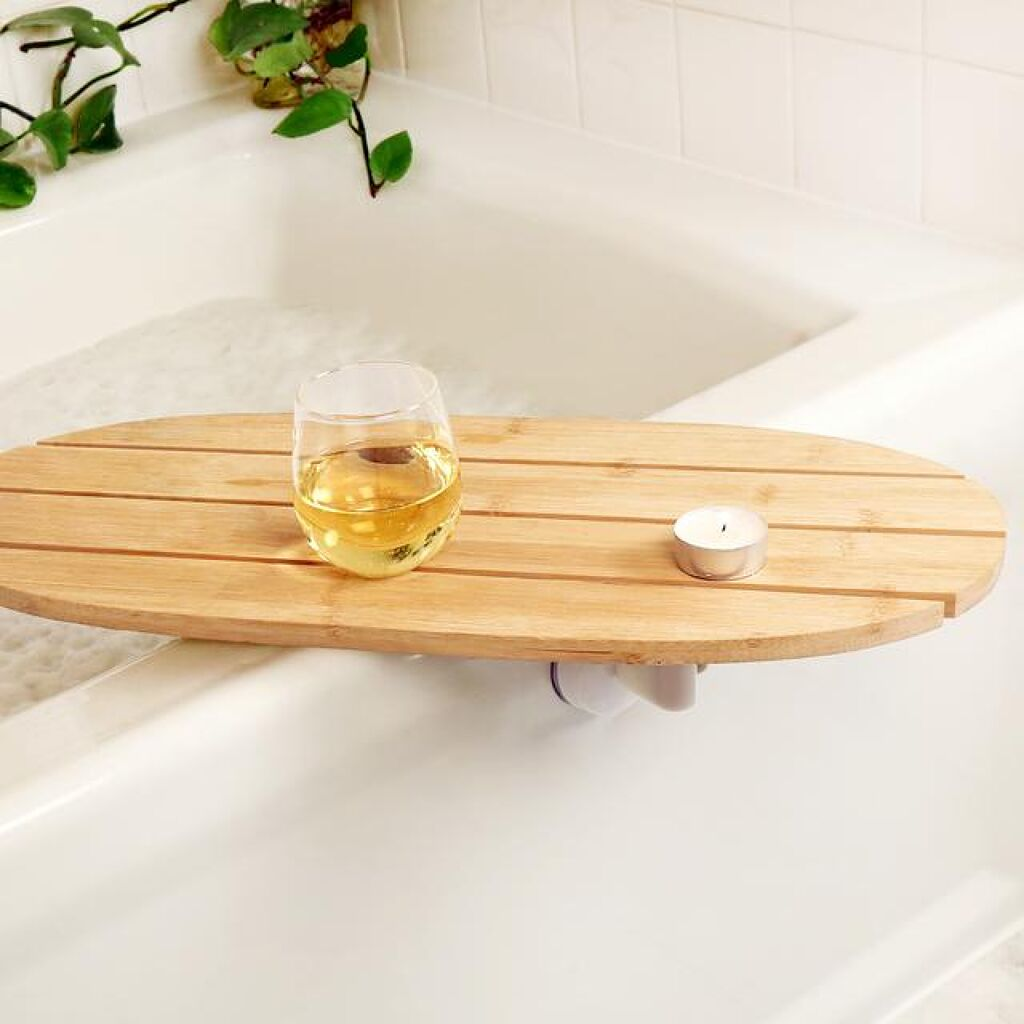 Bath Caddy (OR105)