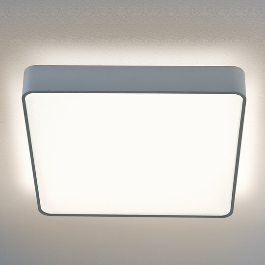Kattovalaisin LED Caleo-X2 ww 61,4 cm