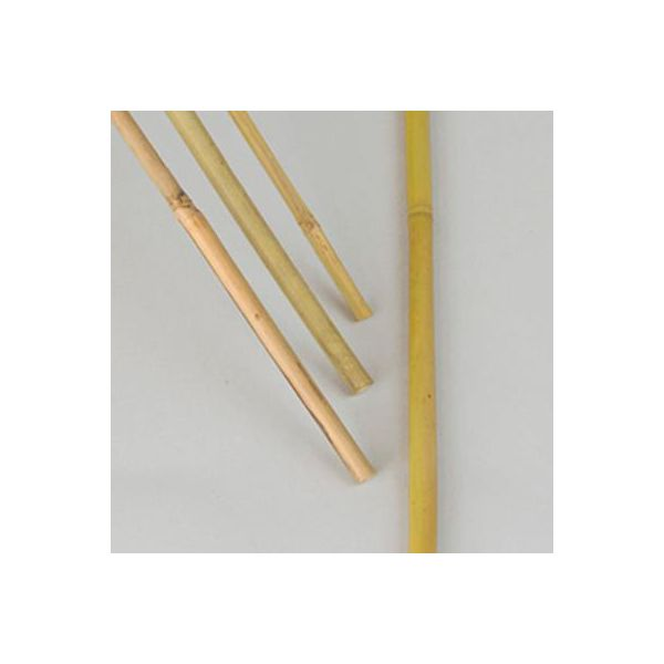 Nelson Garden 5920 Kukkakeppi, bambu 100 cm, 10 kpl