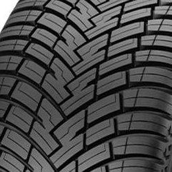 Pirelli Cinturato All Season SF 2 ( 175/65 R15 84H )