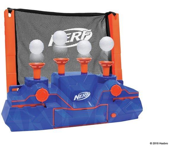 NERF - Elite Hover Target (50-00745)