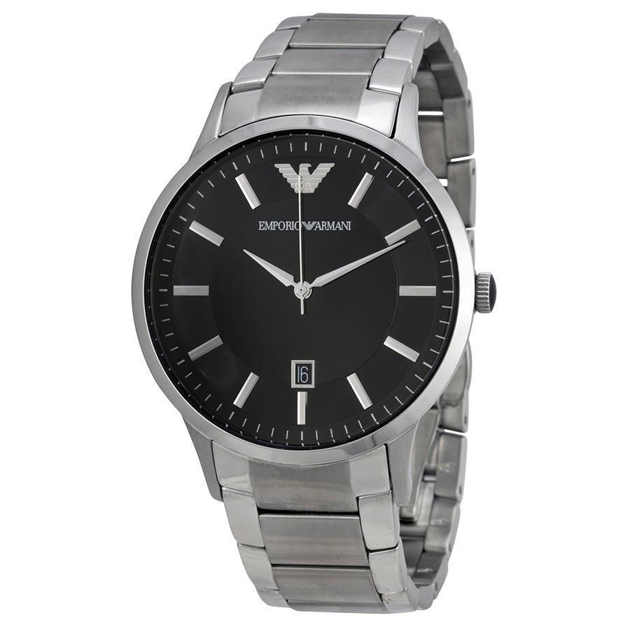 Emporio Armani Men's Sportivo Watch AR2457MK