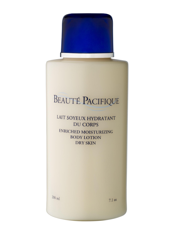 Beauté Pacifique - Body Lotion for Dry Skin 200 ml.