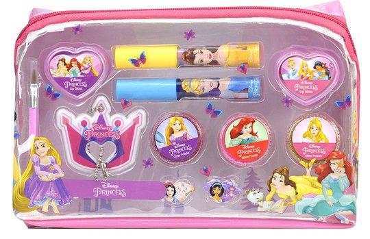 Disney Princess Essential Sminkeveske