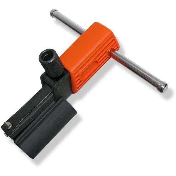 NES 27 Gjengereparasjonsverktøy innvendig 69–81 mm
