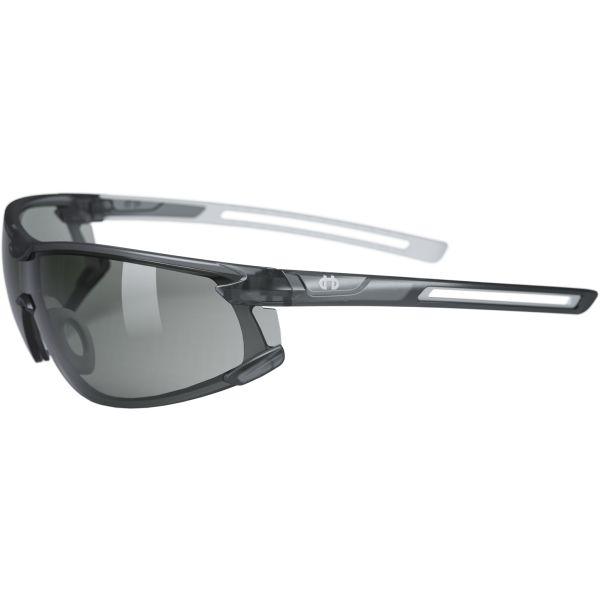 Hellberg Krypton Vernebriller fotokromisk linse