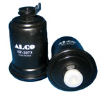 Polttoainesuodatin ALCO FILTER SP-2073