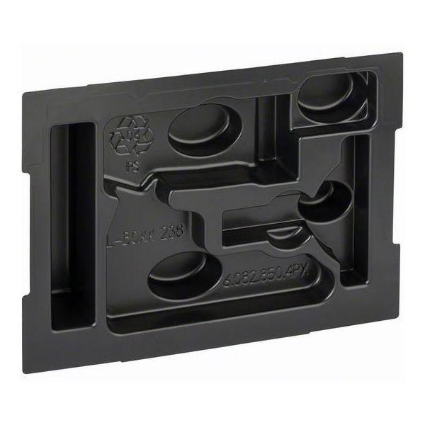 Bosch 2608438048 Innlegg