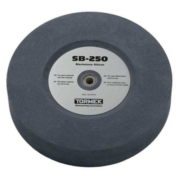 Tormek SB-250 Hiomalaikka