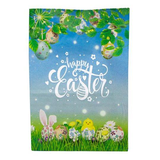 Godispåse i Papp Happy Easter - 1-pack