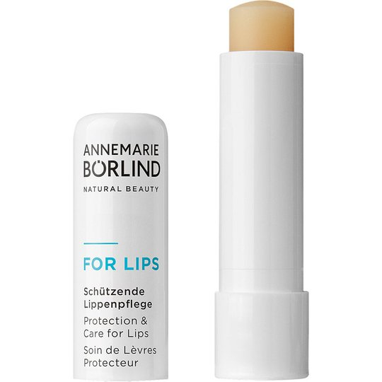For Lips, 5 g Annemarie Börlind Huulirasva