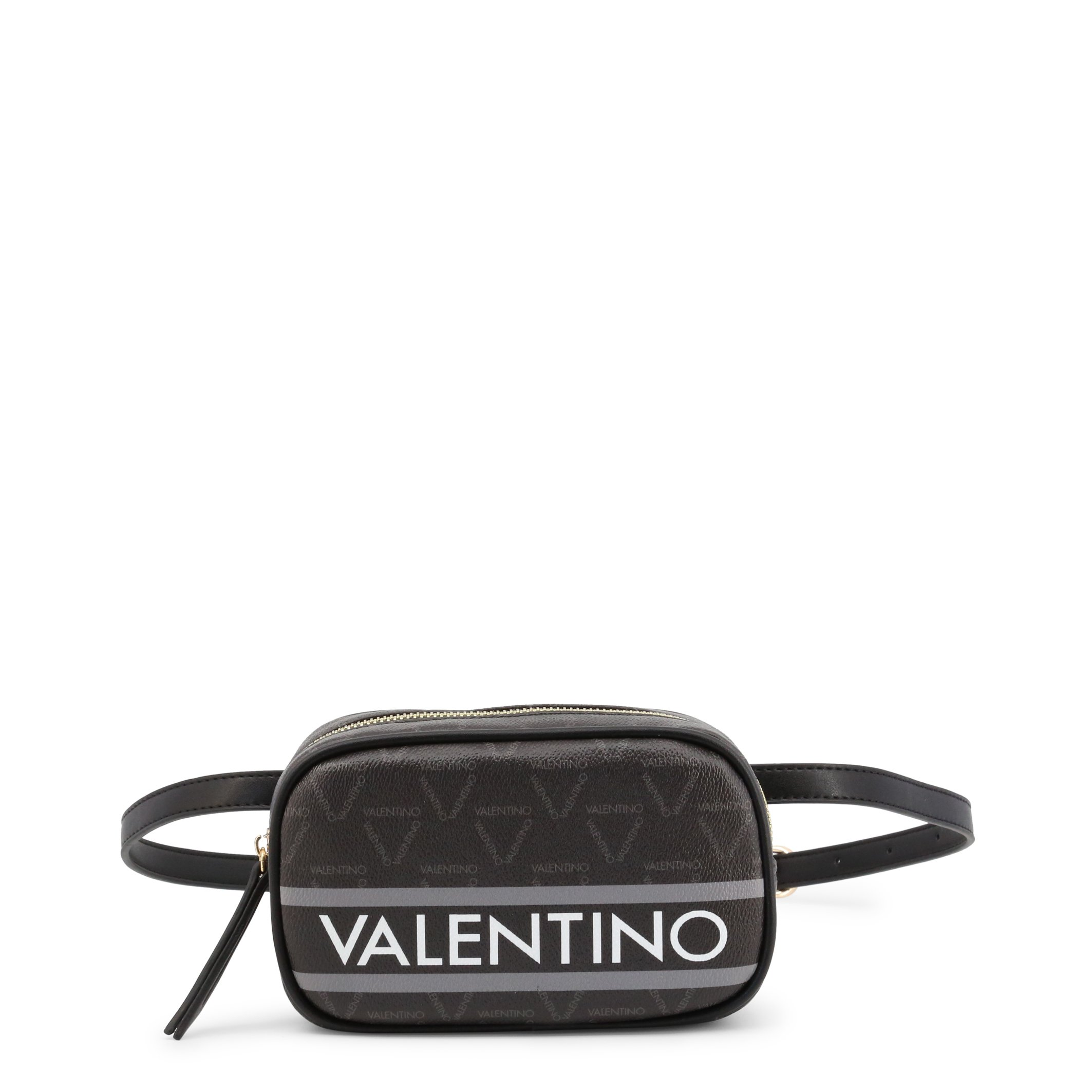Valentino by Mario Valentino Women's Shoulder Bag Various Colours BABILA-VBS4L304 - black NOSIZE