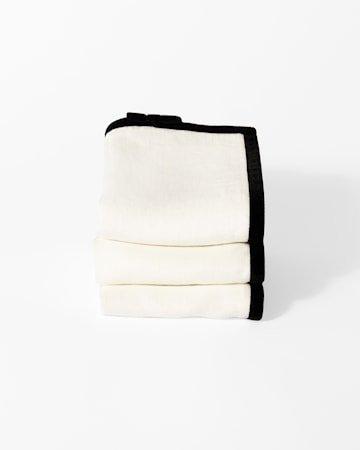 Serviett Home Couture 50x50 cm
