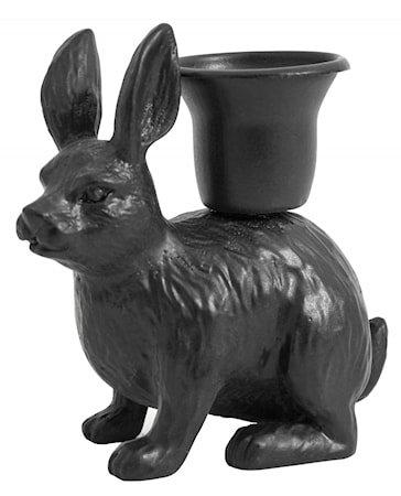 Lysestake Rabbit