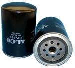 Öljynsuodatin ALCO FILTER SP-915