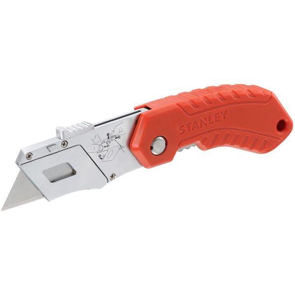 STANLEY 0-10-243 Sikkerhetskniv