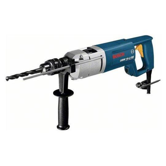Bosch GBM 16-2 RE Porakone 570 W