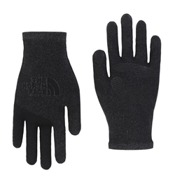 The North Face W Etip Knit Glove