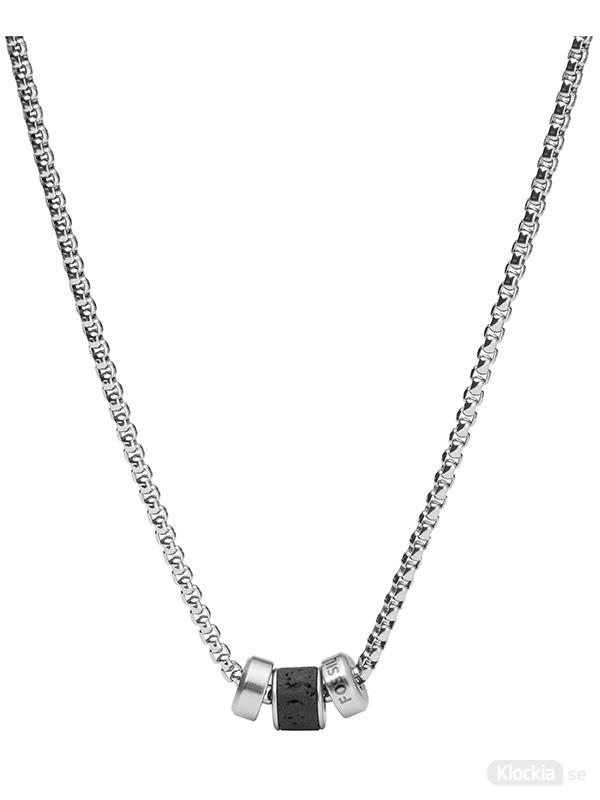 FOSSIL Halsband Mens Dress JF03689040
