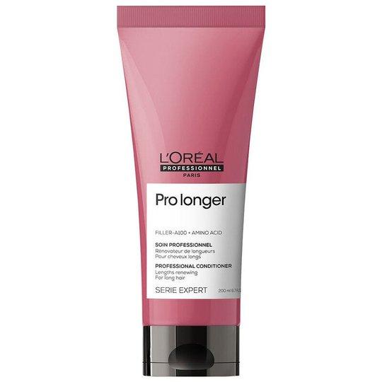 Serie Expert Pro Longer Conditioner, 200 ml L'Oréal Professionnel Hoitoaine