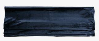 Mali samettilaskosverho harmaa