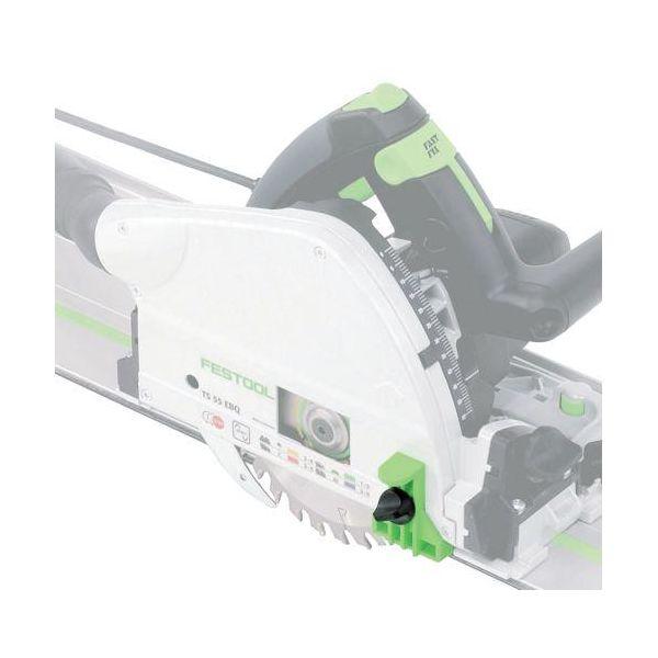 Festool SP-TS 55 Repimissuoja 5 kpl:n pakkaus