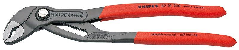 KNIPEX Cobra® 250mm