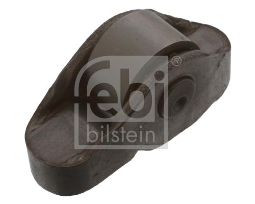 Vipupainin, moottorin säätö FEBI BILSTEIN 40913