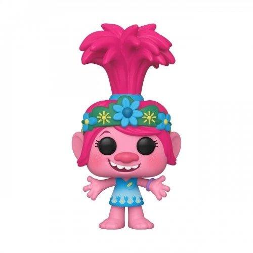 Funko! POP - VINYL Trolls - Poppy (47000)