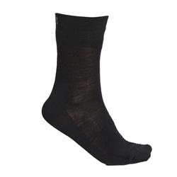 Nordfjell Liner Sock