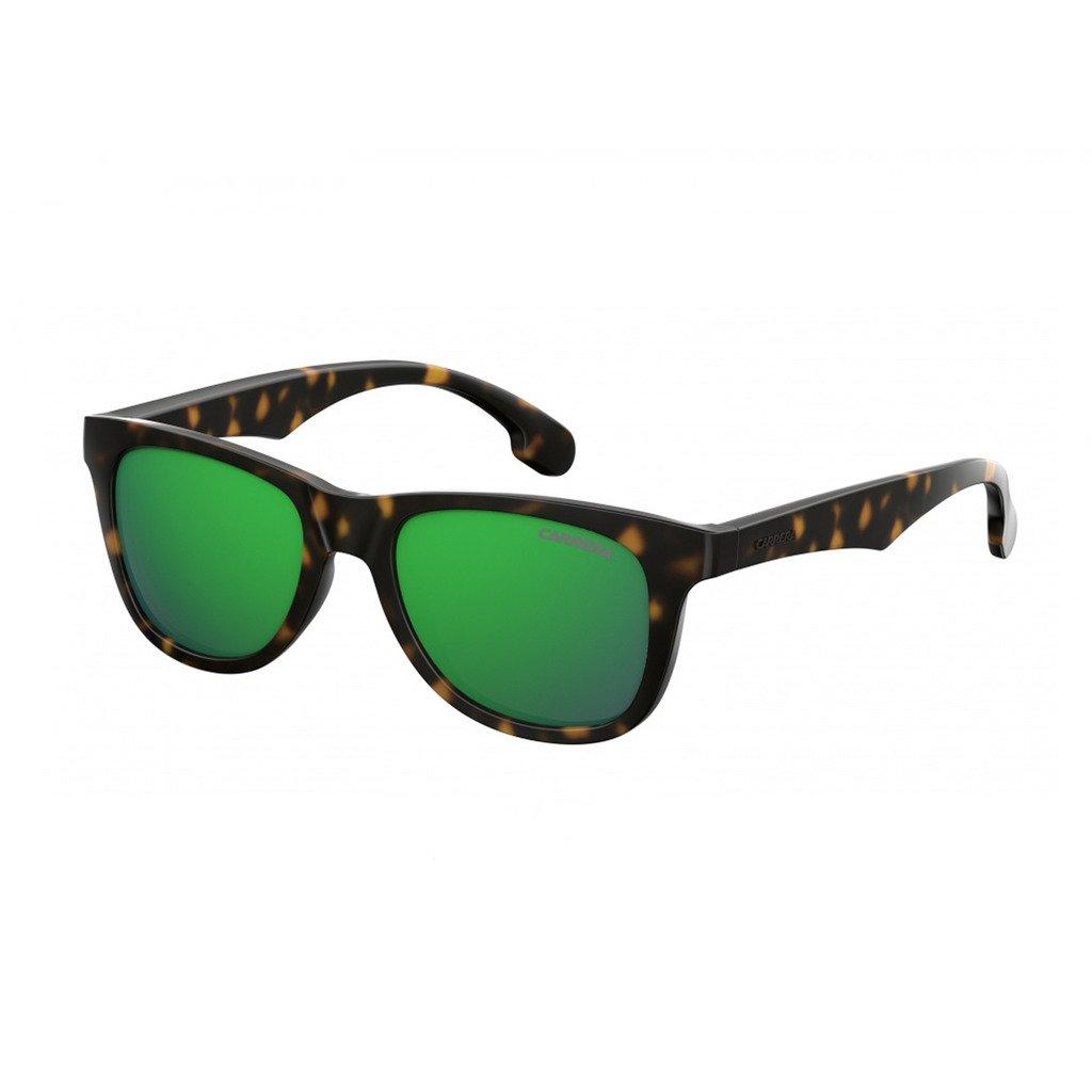 Carrera Men's Sunglasses Brown CARRERINO_20 - brown NOSIZE