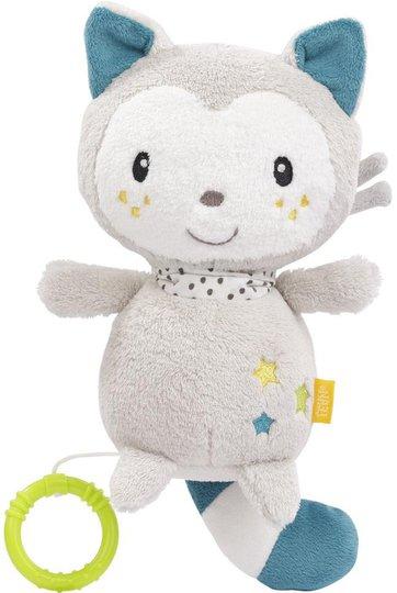 Fehn Aiko & Yuki Cat Spilledåse