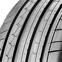 Dunlop SP Sport Maxx GT (265/45 R18 101Y)