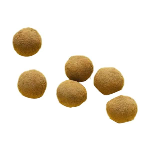 Tweek Toffee Licorice 2 kg
