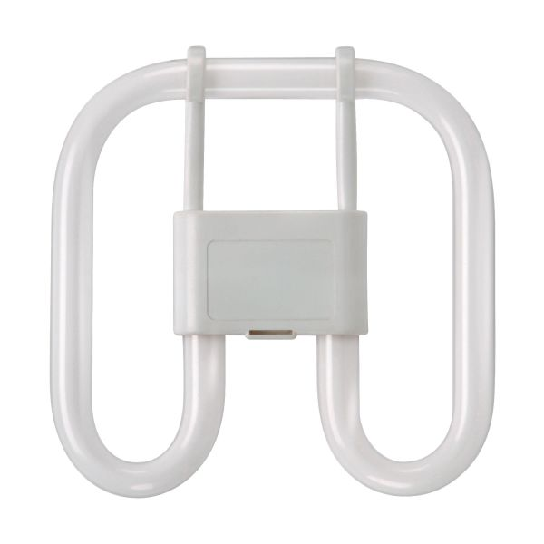 Osram CFL SQUARE Kompaktlysrør 2-pin, 16 W/827