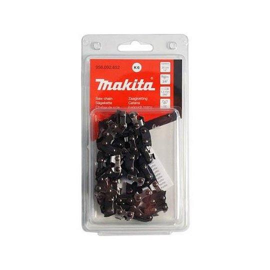 Makita 958092652 Teräketju