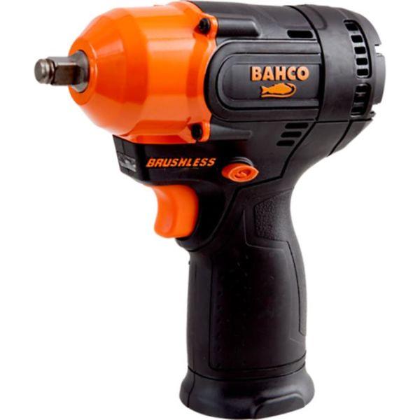 Bahco BCL32IW1 Muttertrekker uten batteri og lader