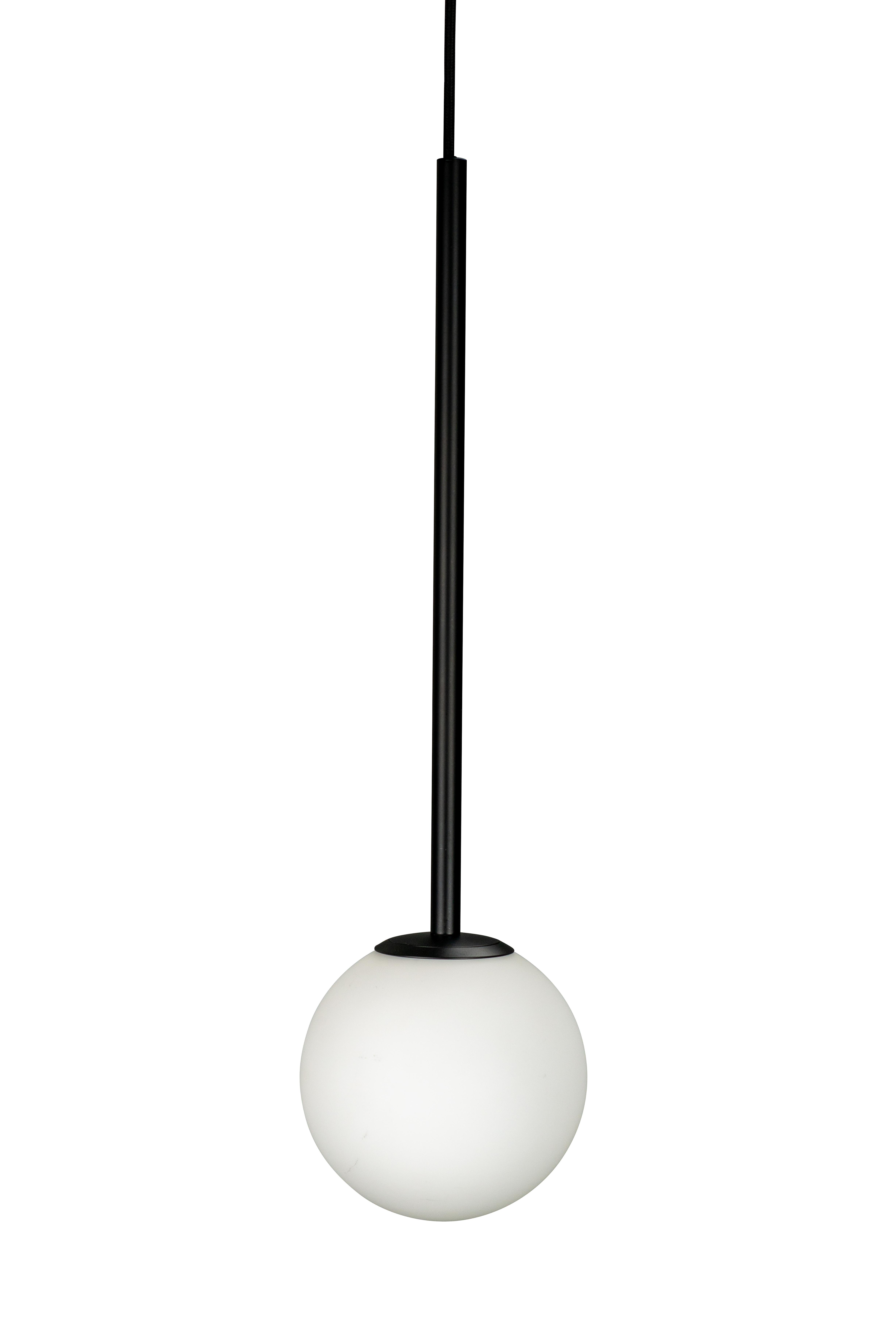 Dyberg-Larsen - Otello Pendant 16 cm (8020)