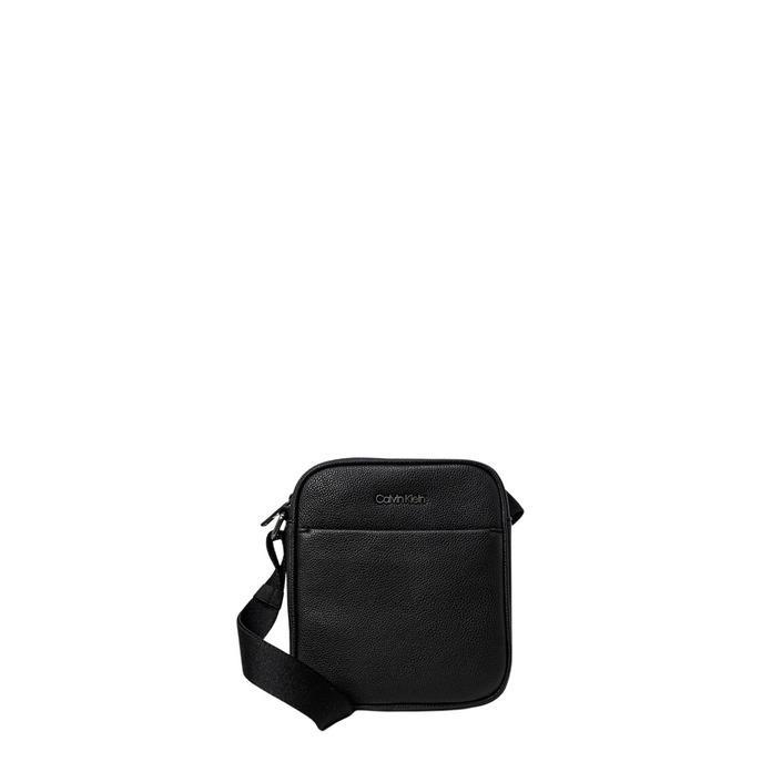 Calvin Klein Men's Bag Various Colours 270732 - black UNICA
