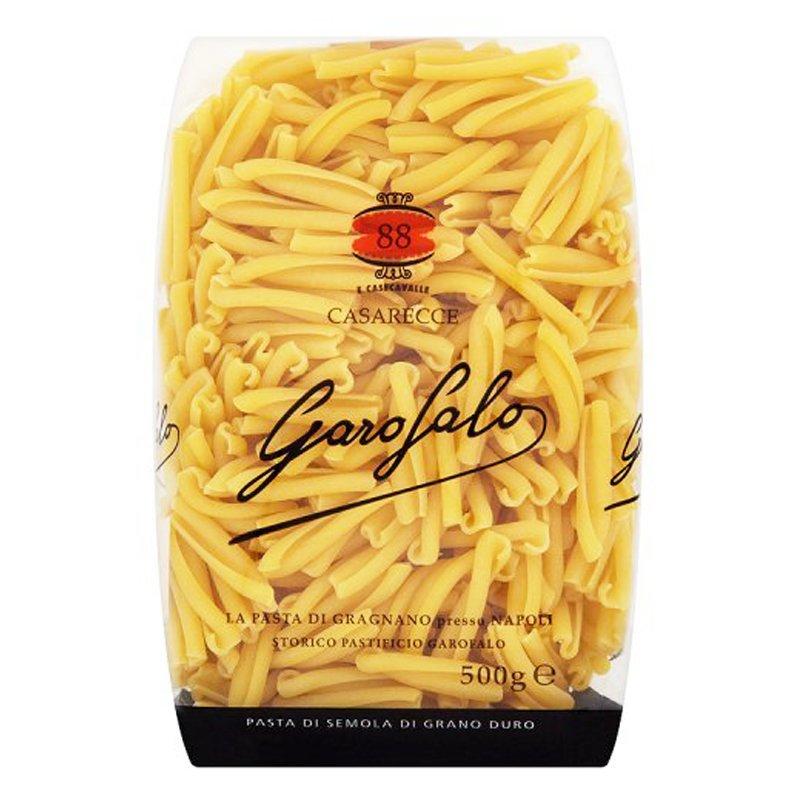 Pasta Garofalo 500g - 60% rabatt