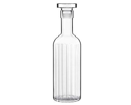 Bach Karaffel 0,75L med glasspropp