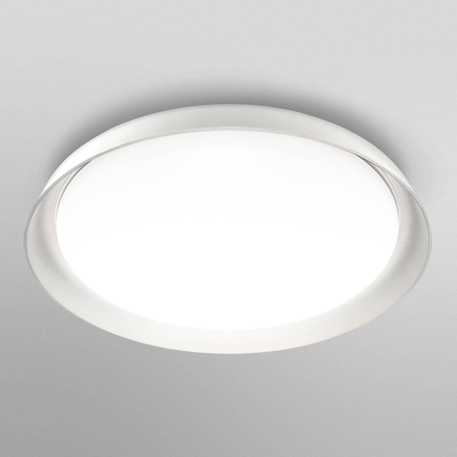 LEDVANCE SMART+ WiFi Orbis Plate CCT 43 cm