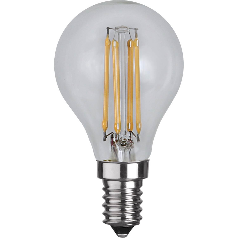 Star Trading 351-23 LED-lampa E14 P45