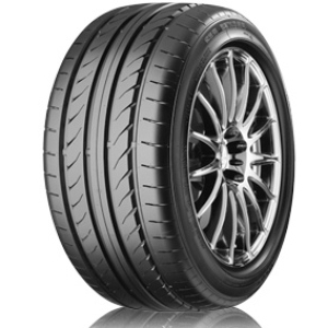 Toyo Proxes R32D ( 205/50 R17 89W Left Hand Drive )