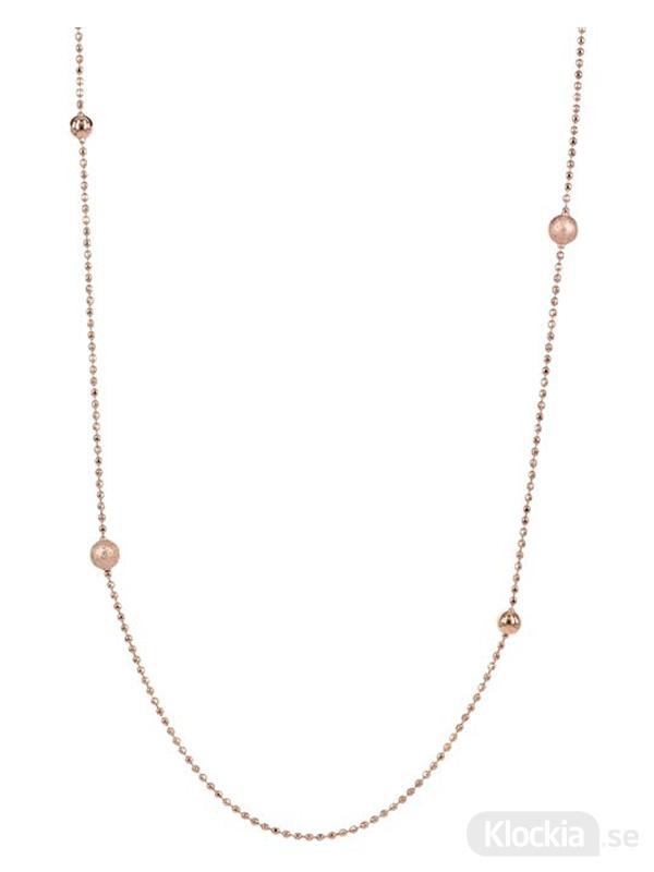 astrid&agnes Halsband ZARA 355558