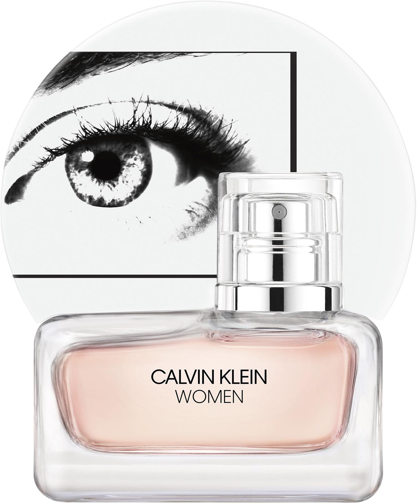 Calvin Klein - Women EDP 30 ml