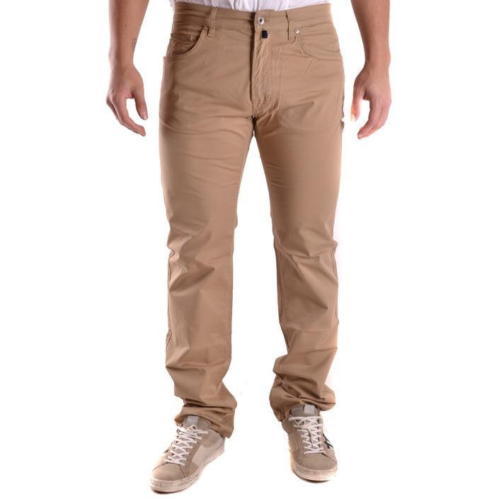 Gant Men's Jeans Beige 161070 - beige 31