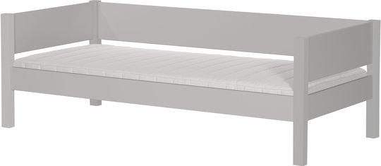 Manis-H Tor Juniorseng 200 cm, Silver