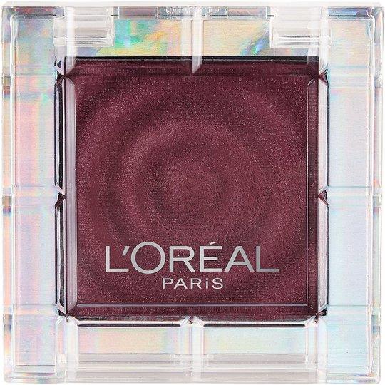 Color Queen Mono, 4 g L'Oréal Paris Luomiväri
